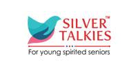 silver-talkies